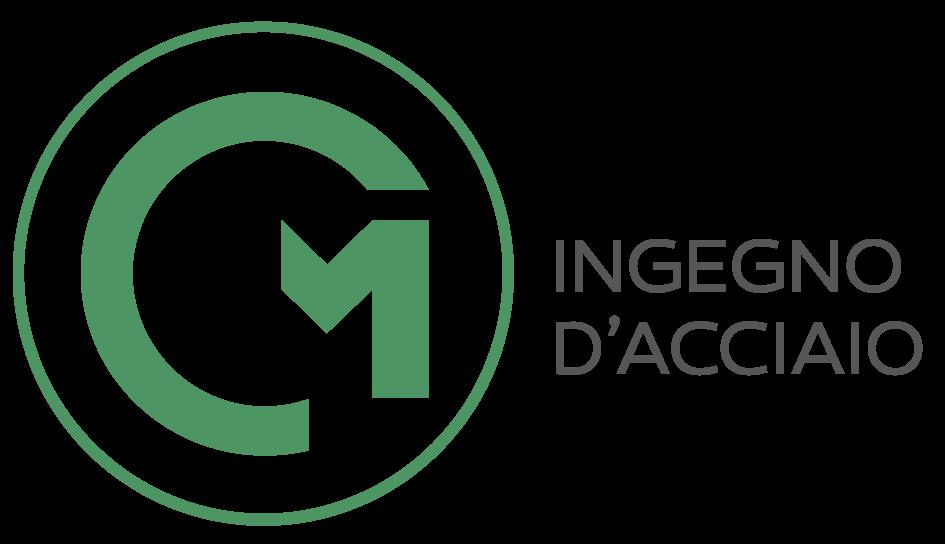 Nuovo logo per sito